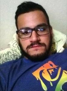 Hallaron cadáver de taxista desaparecido y el Cicpc capturó a seis implicados en Barcelona