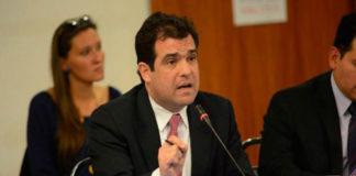 Foro Penal el número de presos por razones política ascienden a 550