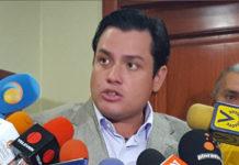 Paparoni: Los que juegan con el hambre de los venezolanos pagarán ante la justicia