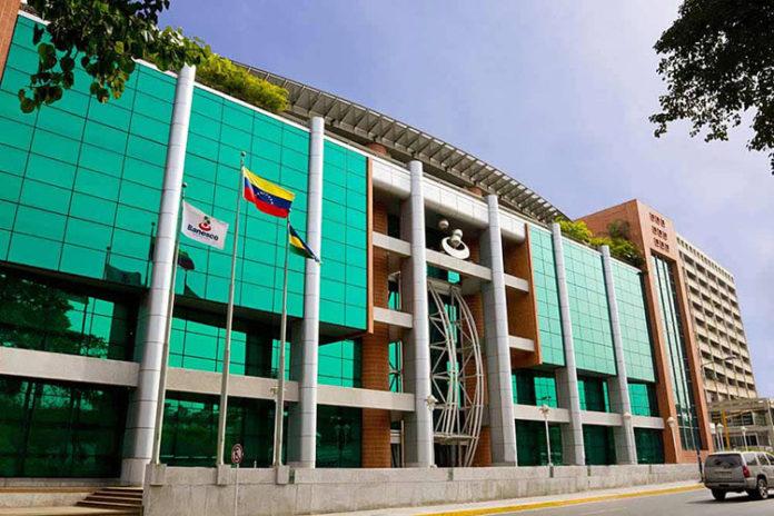 Aclaran que Banesco Venezuela no cerrará sus oficinas en agost