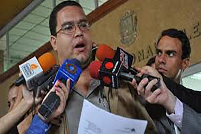 Súmate realizó un análisis detallado del informe acompañamiento internacional del 20-M
