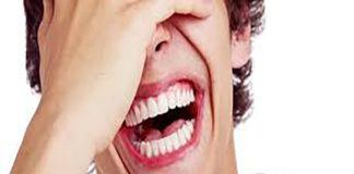 RAE aclara la forma correcta para reírse