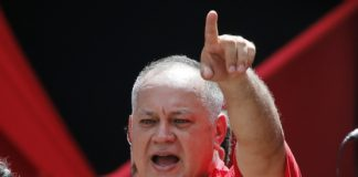 Convocan marcha en Caracas en rechazo a informe de Bachelet
