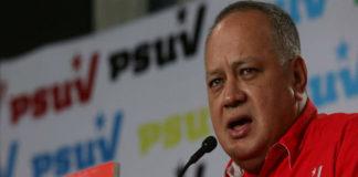 PSUV demandó investigación profunda por masacre paramilitar en Barinas