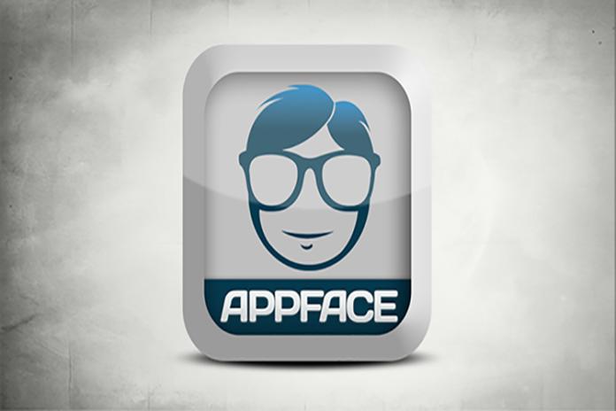 El FaceApp, la aplicación que es furor en las redes sociales