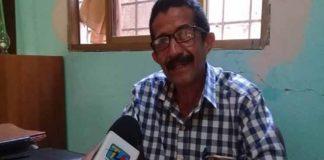 """Jubilados de la Secretaría de Educación denuncian cobro """"chucuto"""" del bono recreacional"""