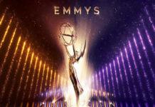 Estos son los nominados a los Emmy 2019 (+lista)