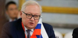 Rusia aseguró que fortalecerá capacidad de la FANB