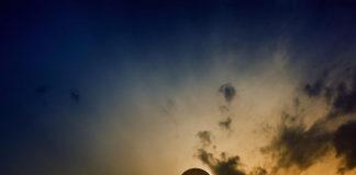 Este 2 de julio llegará el único eclipse solar total del 2019