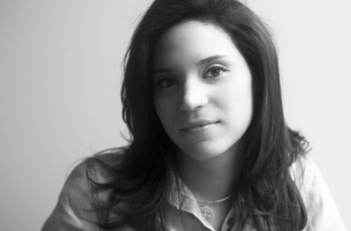 Venezolana gana premio novela corta en Panamá