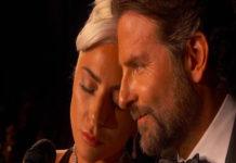 Lady Gaga y Bradley Cooper viven juntos en NY, según In Touch