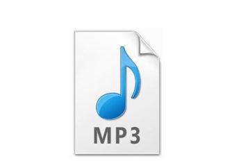 El formato MP3 cumplió 24 años