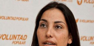 Pichardo recibirá el premio Internacional Latinoamericano de oro 2019 por defender los DDHH