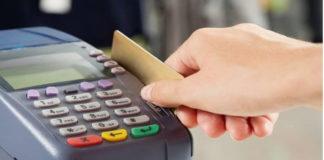 Sudeban ordena aumentar límites diarios en puntos de venta