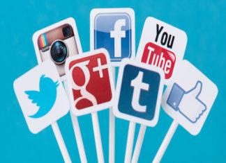 Las redes sociales mejoran la autoestima, según estudio