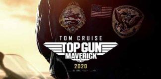 Top Gun: Maverick, el tráiler que te llevará de regreso a los 80´