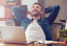 Trabajar un día a la semana es bueno para tu salud, afirma la ciencia