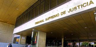 TSJ declaró nulidad en la incorporación de Venezuela al TIAR