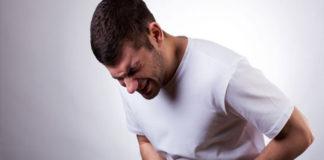 Desarrollan tecnología que permitirá ver el dolor en tiempo real