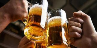 Hoy 2 de agosto Día Internacional de la Cerveza (+Datos)