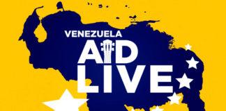 La Fundación Aid Live anunció el inicio de sus programas en Colombia y Venezuela