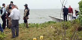 Un oficial herido y dos delincuentes muertos durante enfrentamiento en La Cañada de Urdaneta