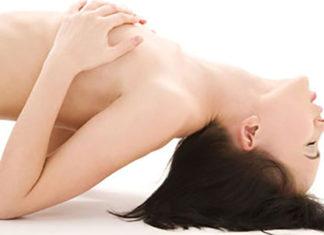 8 de agosto, Día del Orgasmo Femenino