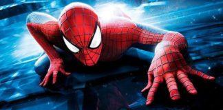 Hoy es el día de Spiderman (+57 años del cómic)