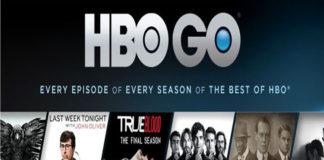 HBO GO habilita opción para descarga de películas y series