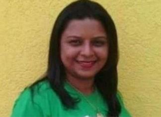 La justicia llega pronto a la casa de la concejal del PSUV tras asesinato de su hermana