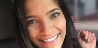 ¡Con vida! apareció la periodista Anabel Quevedo (+Detalles)