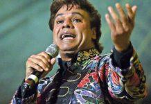 Hoy 28-A se cumplen tres años de la muerte de Juan Gabriel