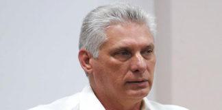 Cuba denuncia acciones de EEUU contra misiones médicas de la isla en el exterior