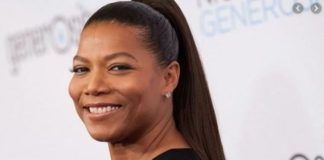 Queen Latifah será Ursula en el live action La Sirenita