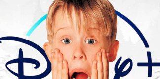Disney+ revivirá «Mi Pobre Angelito» para su plataforma de streaming
