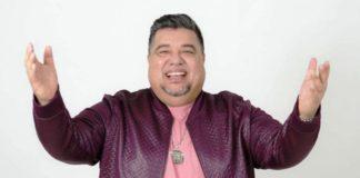 """""""Neguito"""" Borjas se sometió a la cirugía bariátrica (+Foto)"""