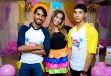 Invitan a niños de 6 a 12 años a plan vacacional en Punta Cardón (+Póster)