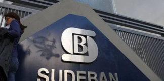 Sudeban realiza evaluación integral de los servicios de pagos electrónicos