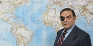 Walter Martínez: Suspendí el programa Dossier por ordenes de Jorge Rodríguez