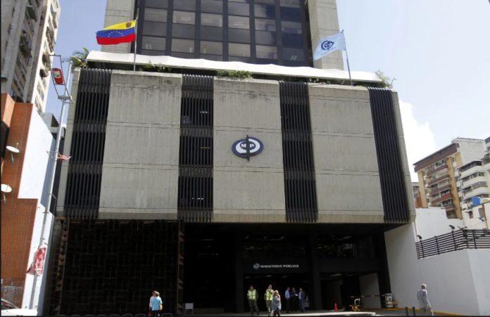 MP investiga a procurador de Guaidó por la entrega de Citgo a Crystallex