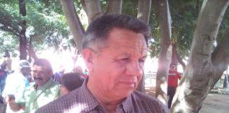 Frente Amplio será reestructurado al nuevo escenario político