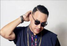 Reynier Villasmil regresa a la música con un homenaje a Maracaibo