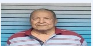 Detienen a octogenario que abusaba de niñas en Pinto Salinas