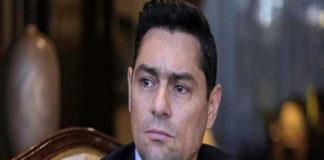 Vecchio: China y Turquía están dejando solo a Maduro por las sanciones