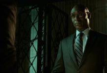 'The Continental': La serie se ambientará antes de lo ocurrido en 'John Wick'