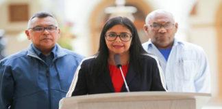 Consejo de Ministros evalúa nueva etapa de planes sociales