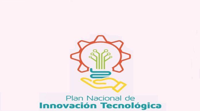 Realizarán Registro Nacional de Innovadores Tecnológicos