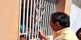 """Activados en Operación Libertad"", dijo Graterol en Falcón"