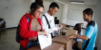TSJ ordena nuevas elecciones para autoridades de la UCV