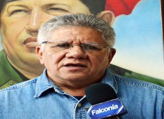 Goitia rechaza nuevos ataques y bloqueo de Trump contra Venezuela